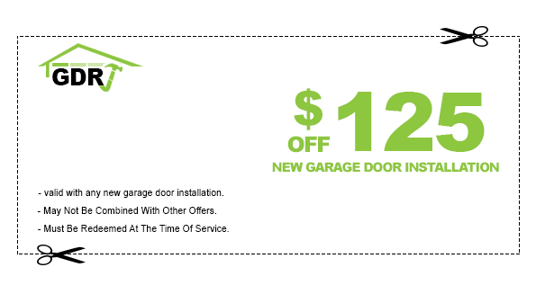 Garage Door Repair Cave Creek ...